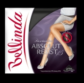 Rajstopy Absolut Resist 15 den BE223004
